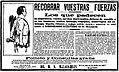 1902-Vigorizador-electrico-McLaughlin-recordar-vuestras-fuerzas.jpg
