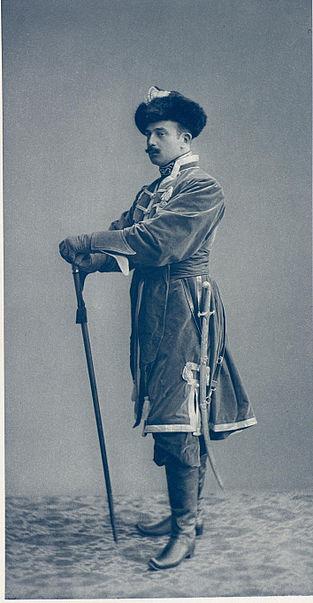 File:1903 ball - Boris Vlad.jpg