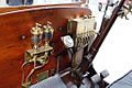 1904 Arrol-Johnston Trois Cylindre 20HP Detachable-Top Limousine IMG 0828 - Flickr - nemor2.jpg