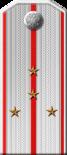 1904adju-p10.png