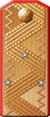 1904ic-p09.png