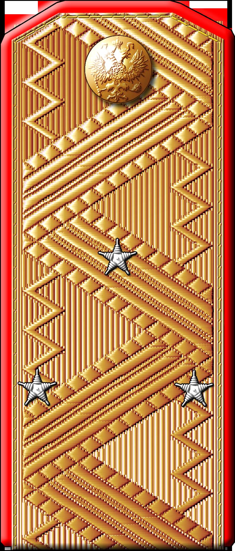 1904ic-p09