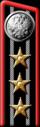 1904mid-petlp07.png