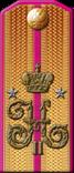 1904ossr01-09