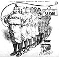1905 Portland Giants cartoon (2).jpeg