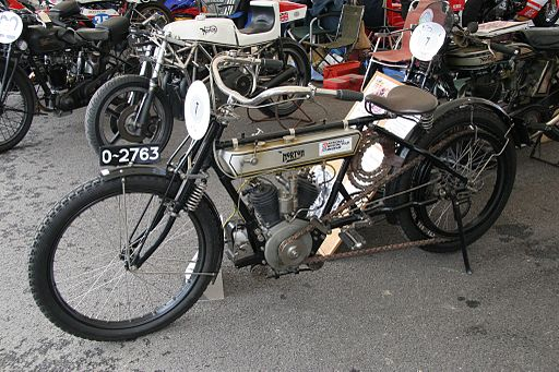 1907 Norton - Flickr - exfordy