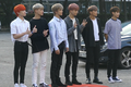 190802 NCT Dream KBS '뮤직뱅크' 리허설 출근길 직캠 영상 03.png