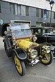 1908 Wolseley Siddeley Barcelona 6972841253.jpg