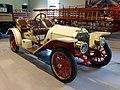 1910 Stoddard-Dayton 10C 4-seat roadster p2.JPG