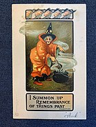 1910s-Witch-Cauldron-Halloween-Postcard-I-Summon-Up-Remembrance-1152x1536