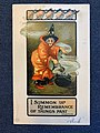 1910s-Witch-Cauldron-Halloween-Postcard-I-Summon-Up-Remembrance-1152x1536.jpg
