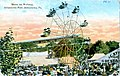1911 - Allentown Fair Ferris Wheel.jpg