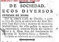 1921-Julio-Chulilla-fidanzamento.jpg