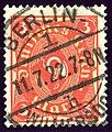 1922 3Mk Berlin1 Mi192.jpg