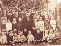 1925-Arenys de Munt-J Corrales.jpg
