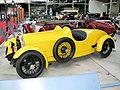 1925 FN 1300 Sport y side.JPG