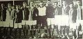 1926-27 Galatasaray.jpg