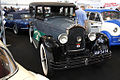 1927 Willys Knight 70A IMG 2803 - Flickr - nemor2.jpg
