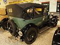 1928 Ford 35A Standard Phaeton pic4.JPG