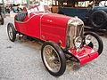 1928 Salmson Sport Val 3, 4 cylinder, 38hp, 1086cm3, 110kmh, photo 1b.JPG