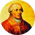 193-Boniface VIII (2).jpg
