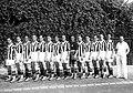 1931–32 FBC Juventus.jpg