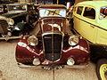 1935 Amilcar Pegase pic2.JPG