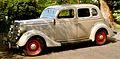 1935 Ford Model 48 730 De Luxe Fordor Touring Sedan.jpg