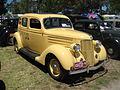 1936 Ford Model 48 Standard Sedan.jpg