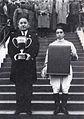 1936 teishitsu gohouten yokohama.jpg