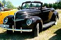 1939 Ford Model 91A 76 De Luxe Convertible Coupe EEC414.jpg