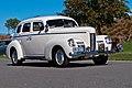 1939 Nash Lafayette series 400 (34766401865).jpg