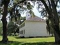 193 Church, Midway, Georgia.jpg