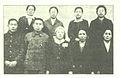 1940 경성가정의숙 교직원 사진.jpg