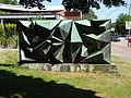 19419 Doormannsweg 12.JPG