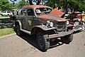 1941 Dodge WC-10 (27216849224).jpg