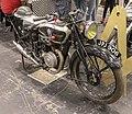 1941 Francis-Barnett Plover F41 150cc.jpg