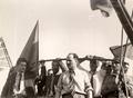 1944 soviet 4.png
