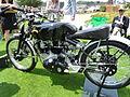 "1947 Vincent Series B Rapide Special ""Gunga Din"" (3828478887).jpg"