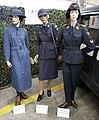1951 FHD Uniformen.jpg