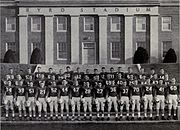 1951 Maryland FB team.jpg