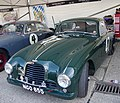 1952 Aston Martin DB2 (31467261608).jpg