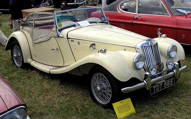 File:1953.mg.tf.arp.jpg