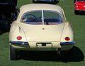1953 Fiat 1100 Stanguelini Berlinetta - rv.jpg