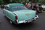 1953 Kaiser Dragon (14177273419).jpg