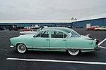 1954 Kaiser Manhattan Club Sedan (34734068865).jpg