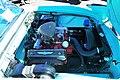 1955 Ford Thunderbird engine.jpg