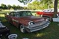 1958 Chrysler Windsor (18159470039).jpg