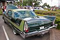 1958 Plymouth Belvedere hardtop sedan (6880114054).jpg