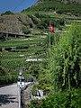 1958 Saint-Léonard, Switzerland - panoramio - Łukasz Drozdowski.jpg
